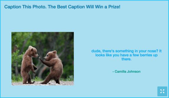 socialpoint-captionthis