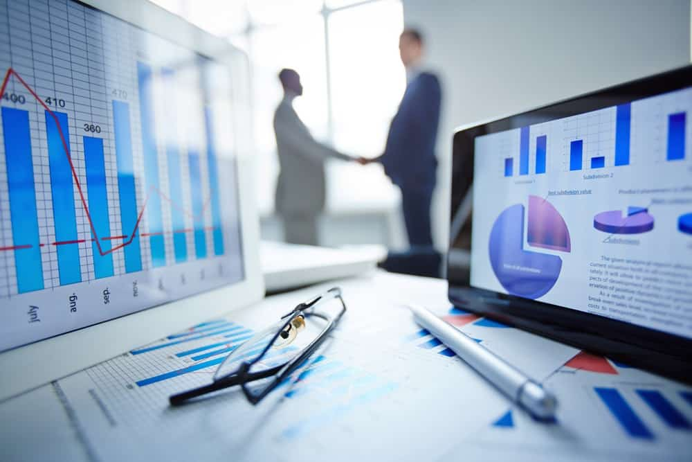 41 metrics to measure the value of your meetings