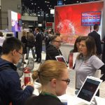 Looking for Interactive Booth Ideas?  5 Ways Digital Trade Show Games Are Your Best Idea Yet