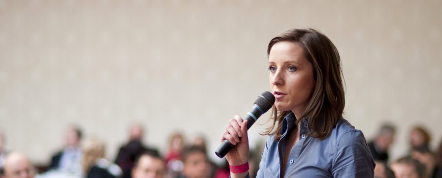 increasing-audience-participation-in-presentations