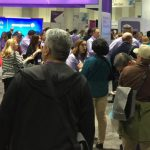 Capture Lost Overflow Trade Show Leads With Our Digital Fishbowl
