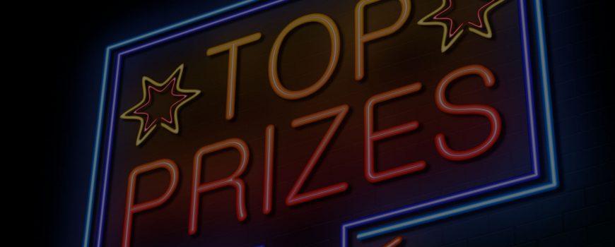prize-wheel-background-e