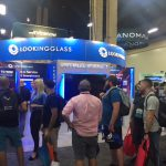 The Biggest 2 Trade Show Giveaway Problems Exhibitors Have – And How To Solve Them