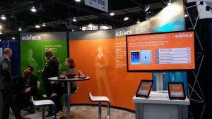 integrating digital trade show trivia game design into your trade show exhibit design