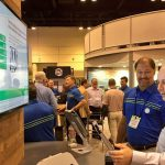 8 Reasons B2B Salespeople Love Our Digital Trade Show Games