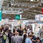 Major Exhibitors: 7 Benefits You Get From SocialPoint Interactive Tradeshow Games
