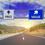 11 Things You Give Up With Lower Cost Trade Show Games