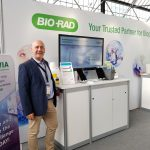 How Healthcare Exhibitors Use Interactive Trade Show Games