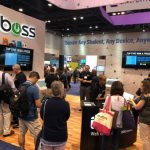 Why Technology Exhibitors Use Interactive Trade Show Games