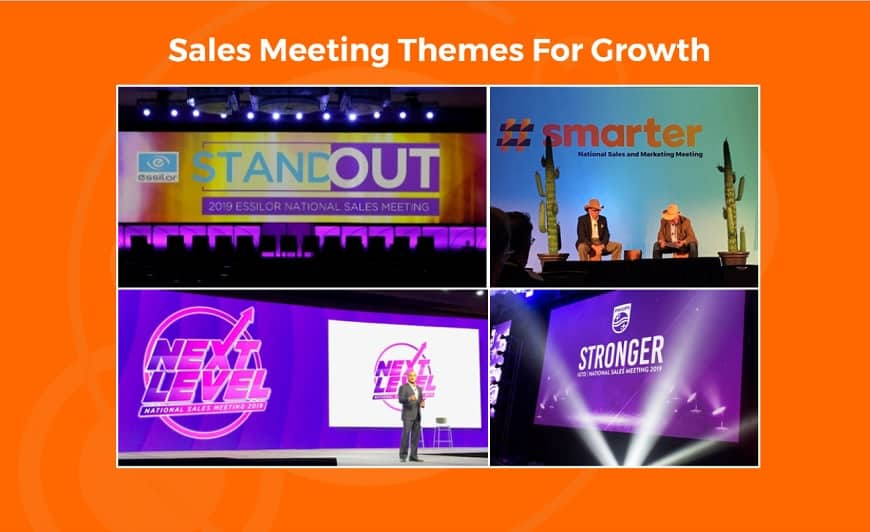 national sales meeting themes for growth