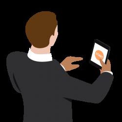 SocialPoint Live Trivia for Virtual Events